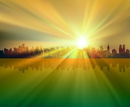 Vector-Sunrise-Landscape-Illustration-03