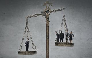 private-investigator-unfair-competition